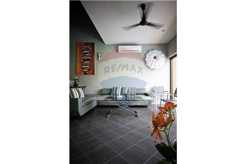 Hotel - For Sale - Mueang Krabi, Krabi - 59 - 920281001-132