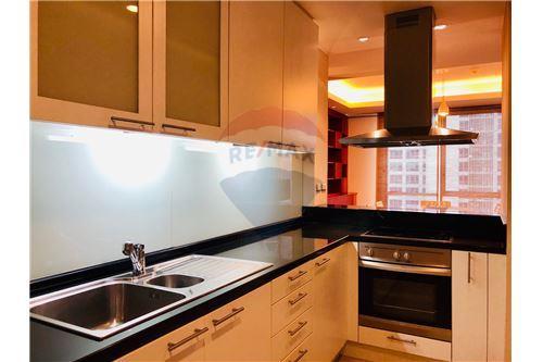 Condo/Apartment - For Rent/Lease - Sathon, Bangkok - 32 - 920071027-56