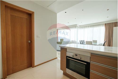 Condo/Apartment - For Sale - Khlong Toei, Bangkok - 23 - 920071001-6038