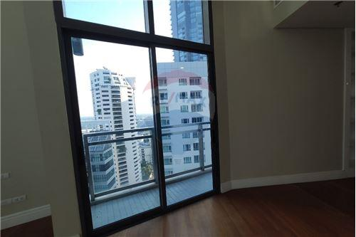 Condo/Apartment - For Rent/Lease - Khlong Toei, Bangkok - 42 - 920151002-2983