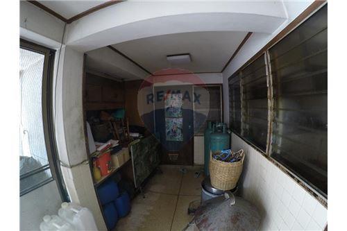 House - For Sale - Watthana, Bangkok - 47 - 920151002-2912