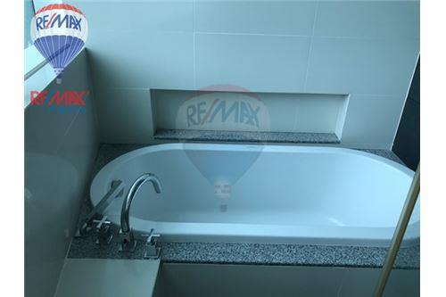 Condo/Apartment - For Rent/Lease - Khlong Toei, Bangkok - 17 - 920151002-2327