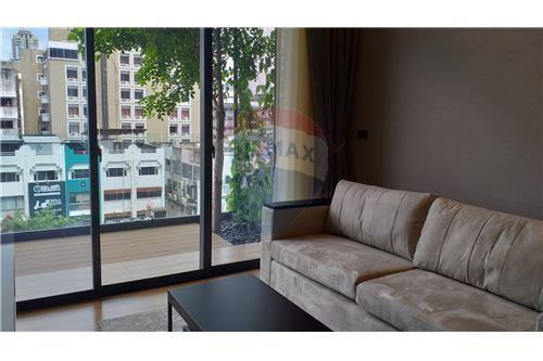 Condo/Apartment - For Rent/Lease - Watthana, Bangkok - 5 - 920071001-7738