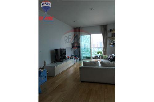 Condo/Apartment - For Sale - Khlong Toei, Bangkok - 4 - 920151002-2229