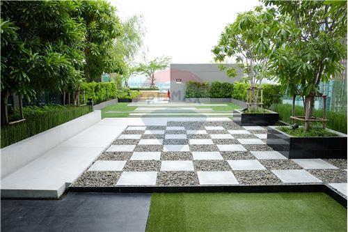 Condo/Apartment - For Rent/Lease - Khlong Toei, Bangkok - 18 - 920151002-2145