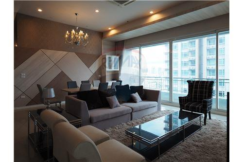 Condo/Apartment - For Rent/Lease - Ratchathewi, Bangkok - 19 - 920151002-1921