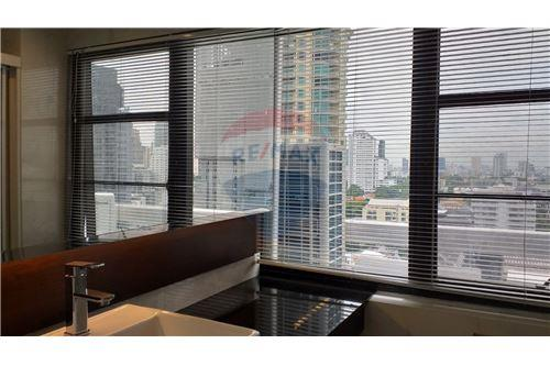 Condo/Apartment - For Rent/Lease - Watthana, Bangkok - 13 - 920071001-7773