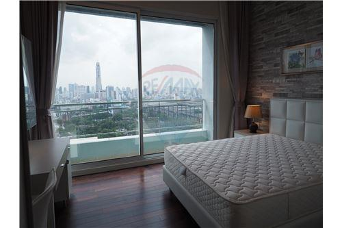 Condo/Apartment - For Rent/Lease - Ratchathewi, Bangkok - 22 - 920151002-1921