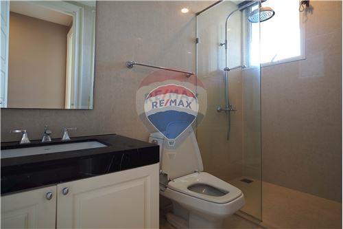 Condo/Apartment - For Rent/Lease - Watthana, Bangkok - 31 - 920071001-7948