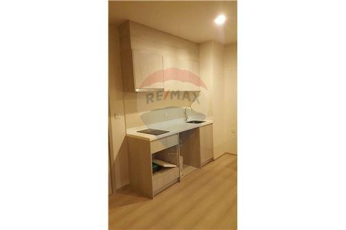 Condo/Apartment - For Rent/Lease - Khlong Toei, Bangkok - 4 - 920071001-6890
