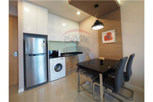 Condo/Apartment - For Rent/Lease - Ratchathewi, Bangkok - 4 - 920151002-1867