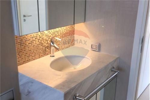 Condo/Apartment - For Sale - Ratchathewi, Bangkok - 7 - 920071001-5936