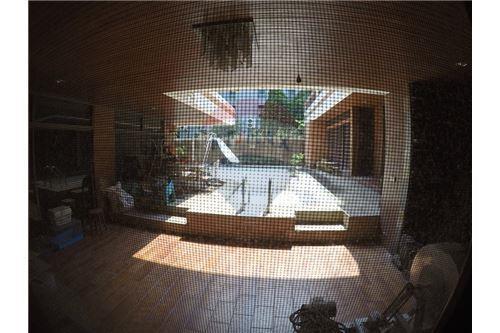 House - For Sale - Watthana, Bangkok - 43 - 920151002-2912