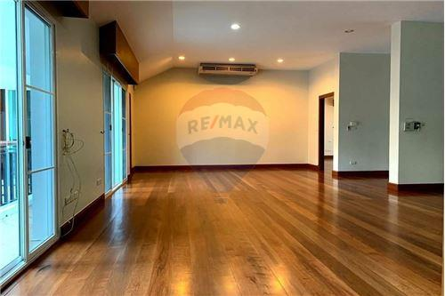 House - For Rent/Lease - Khlong Toei, Bangkok - 29 - 920071001-7234