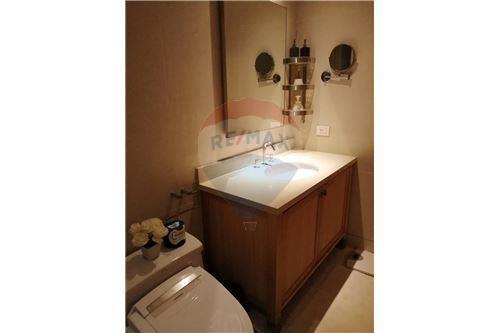 Condo/Apartment - For Sale - Khlong Toei, Bangkok - 20 - 920071001-6009