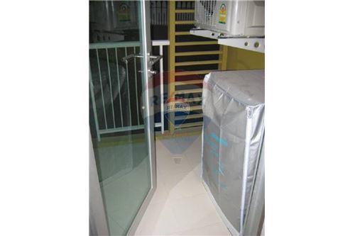 Condo/Apartment - For Rent/Lease - Watthana, Bangkok - 6 - 920151002-2195