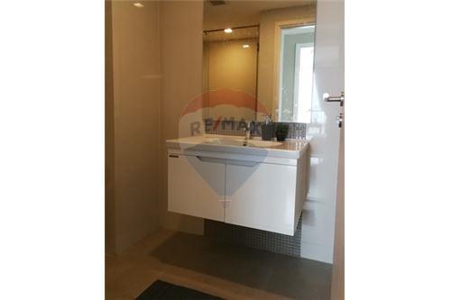 Condo/Apartment - For Rent/Lease - Watthana, Bangkok - 6 - 920151002-2839