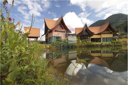 Hotel - For Sale - Mueang Krabi, Krabi - 34 - 920281001-132