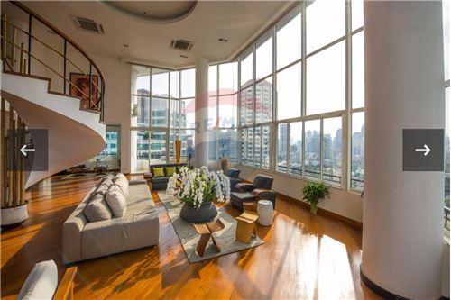 Condo/Apartment - For Rent/Lease - Watthana, Bangkok - 14 - 920071001-6122