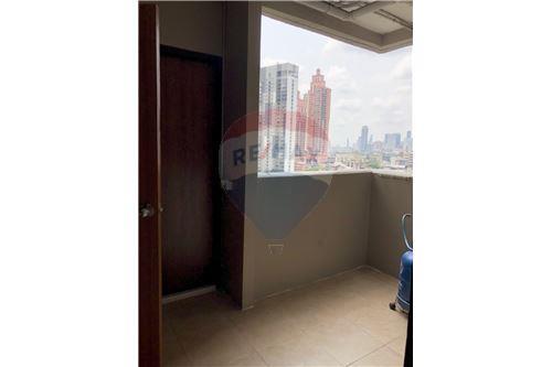 Condo/Apartment - For Rent/Lease - Khlong Toei, Bangkok - 23 - 920071001-8015