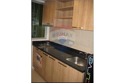 Condo/Apartment - For Rent/Lease - Watthana, Bangkok - 5 - 920151002-2195