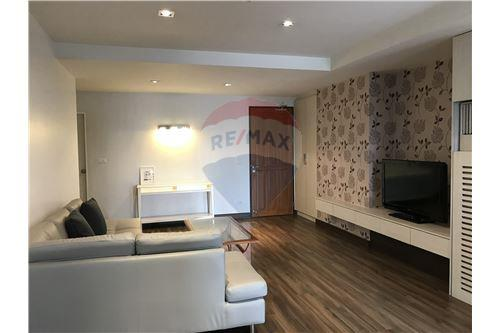 Condo/Apartment - For Rent/Lease - Watthana, Bangkok - 8 - 920071001-4588