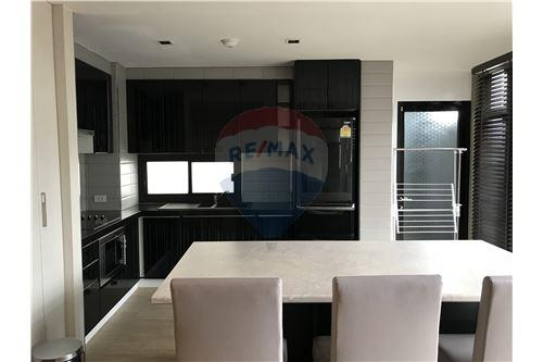 Condo/Apartment - For Rent/Lease - Watthana, Bangkok - 6 - 920071001-4588