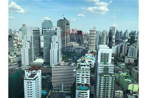 Condo/Apartment - For Rent/Lease - Khlong Toei, Bangkok - 8 - 920151002-2187