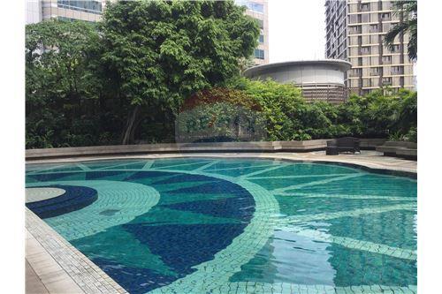 Condo/Apartment - For Rent/Lease - Pathum Wan, Bangkok - 19 - 920071001-5690