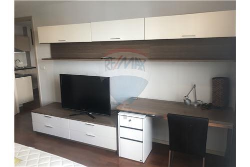 Condo/Apartment - For Rent/Lease - Khlong Toei, Bangkok - 22 - 920151002-1859