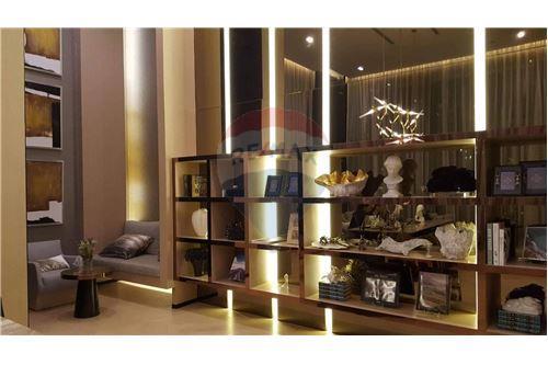 Condo/Apartment - For Rent/Lease - Khlong Toei, Bangkok - 13 - 920071001-6890