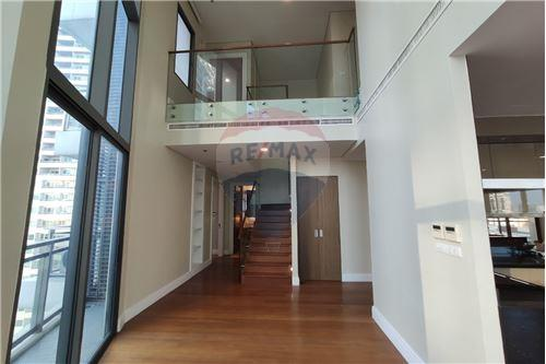 Condo/Apartment - For Rent/Lease - Khlong Toei, Bangkok - 41 - 920151002-2983