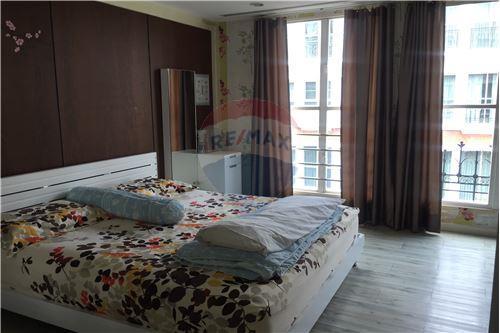 Townhouse - For Sale - Watthana, Bangkok - 4 - 920071001-6130