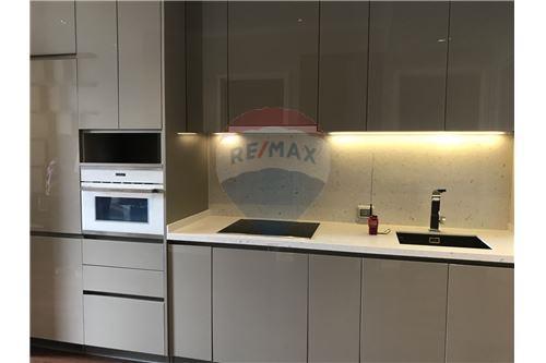 Condo/Apartment - For Sale - Sathon, Bangkok - 4 - 920071001-3238