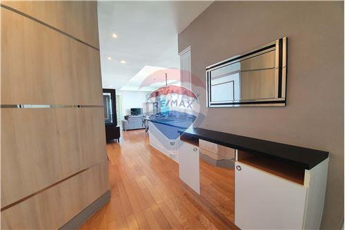 Condo/Apartment - For Rent/Lease - Watthana, Bangkok - 11 - 920071001-7948