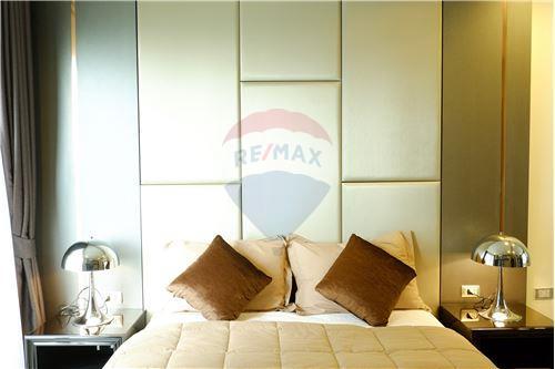 Condo/Apartment - For Rent/Lease - Khlong Toei, Bangkok - 6 - 920151002-2145