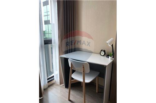 Condo/Apartment - For Rent/Lease - Watthana, Bangkok - 13 - 920151002-2932