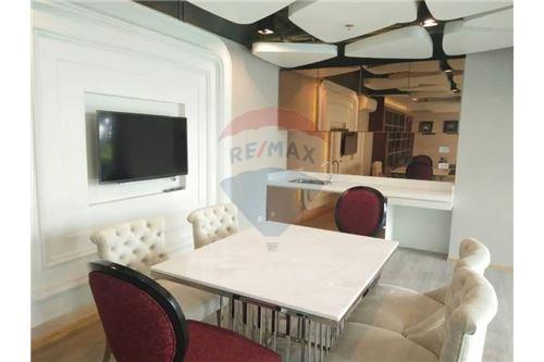 Condo/Apartment - For Sale - Huai Khwang, Bangkok - 4 - 920071001-6321