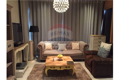 Condo/Apartment - For Sale - Khlong Toei, Bangkok - 15 - 920071001-6009
