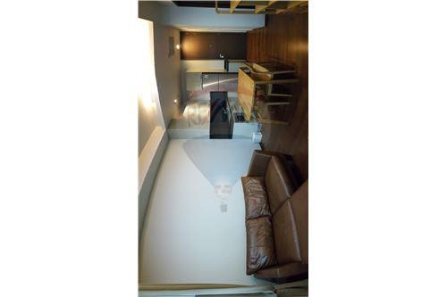 Condo/Apartment - For Rent/Lease - Watthana, Bangkok - 11 - 920151002-1819