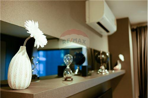 Condo/Apartment - For Rent/Lease - Khlong Toei, Bangkok - 14 - 920151002-2145