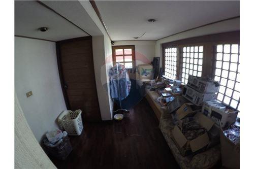 House - For Sale - Watthana, Bangkok - 62 - 920151002-2912