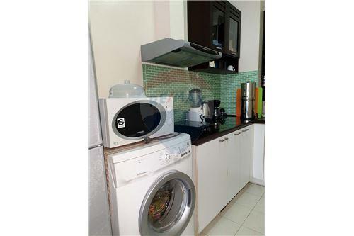 Condo/Apartment - For Sale - Khlong Toei, Bangkok - 31 - 920071001-7775