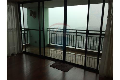 Condo/Apartment - For Rent/Lease - Khlong Toei, Bangkok - 13 - 920071001-1468
