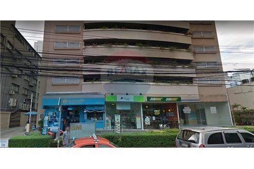 Condo/Apartment - For Rent/Lease - Khlong Toei, Bangkok - 3 - 920151002-2657