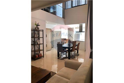 Condo/Apartment - For Sale - Sathon, Bangkok - 3 - 920071001-5167