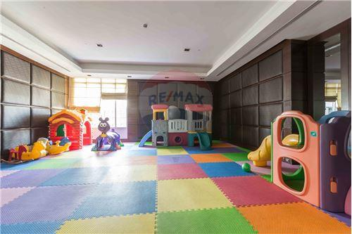 Condo/Apartment - For Rent/Lease - Pathum Wan, Bangkok - 48 - 920151002-1796