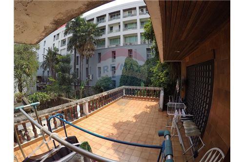 House - For Sale - Watthana, Bangkok - 55 - 920151002-2912
