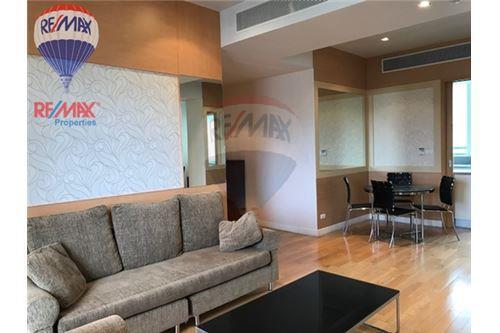 Condo/Apartment - For Rent/Lease - Khlong Toei, Bangkok - 10 - 920151002-2327