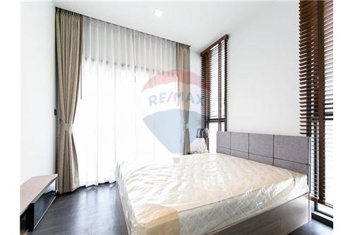 Condo/Apartment - For Rent/Lease - Din Daeng, Bangkok - 7 - 920071001-6324